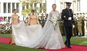 robe de mari e sissi les robes de mariée des princesses dans l histoire