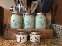 kitchen utensil holder ideas kitchen cabinet kitchen utensils store silverware caddy ideas