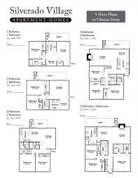 studio apartments las vegas utilities included high rise condos