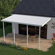 Patio Awnings Awnings Sears