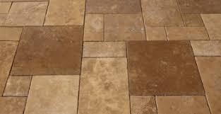 About Our Tumbled Stone Tile Founoun Arts Of Carved Stones Tumbled Stone