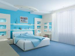 wall paintings for bedrooms girls interior design staggering