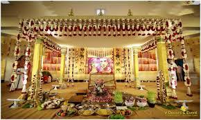 v decors and events 9488085050 pondicherry event organizer