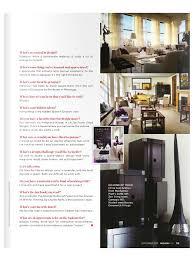 History Of Interior Design Books Press Campion Platt