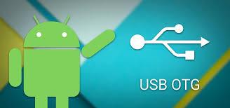 flash android android basics check your phone for usb on the go support to