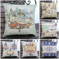 online get cheap anchor home decor aliexpress com alibaba group