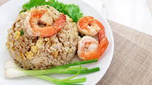 rice cuisine ข าวผ ดก ง mooh tid peeq