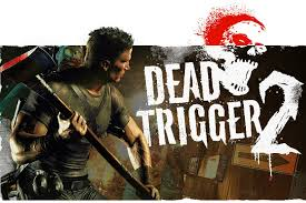 for android 2 3 apk dead trigger 2 v1 3 1 mod hack apk obb unlimited all