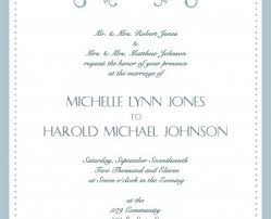 what to put on wedding invitations how to write wedding invites 100 images wedding invitation