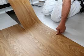 is vinyl flooring better than laminate is vinyl flooring the same as laminate vinyl flooring