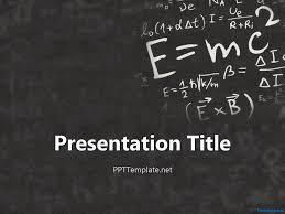 chalk board presentation template for open office free key chalk