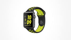 apple watches on black friday apple u0026 nike launch the perfect running partner apple watch nike