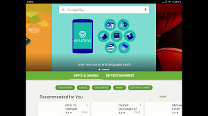 how to access files on android how to access your laptop files from your android phone ubuntu