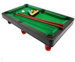 tabletop pool table toys r us billiard table pool videng polo ta sports ksa souq com