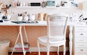 espace de travail créatif organisez votre bureau et améliorez