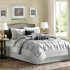 Black And Blue Bedding Sets Black And White Duvet Covers King Size Bedding Set Modern A Black