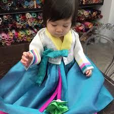 meehee hanbok 182 photos u0026 38 reviews women u0027s clothing 3461