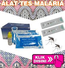 Alat Tes Malaria harga jual alat tes sipilis harga cek sipilis toko medis