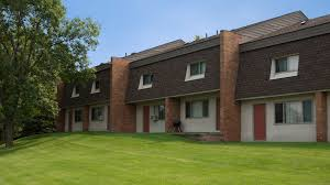 one bedroom apartments in st paul mn liberty plaza property solutions services llc