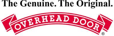 Overhead Door Company Atlanta Contact Us Overhead Door Corporation