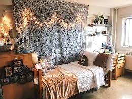 Room Decor For Guys Room Ideas For Guys Room Decor Bedding To Enhance
