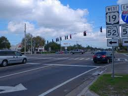 Halloween Headquarters Lakeland Drive Jackson Ms by These Are The Most Dangerous U S Cities For Pedestrians Curbed