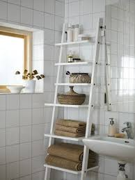 best 25 ikea bathroom shelves ideas on pinterest ikea bathroom