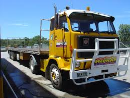 volvo trucks sa prices preserved u0026 restored
