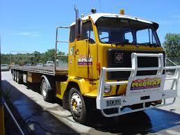 volvo trucks for sale in australia preserved u0026 restored