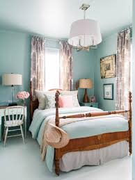 8 ways to decorate for a better night u0027s sleep one thing three
