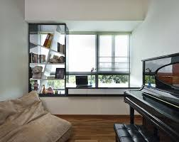 Best Built Windows Decorating Best Built Windows Decorating 25 Best Ideas About Window Seats