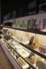 location salon ami mo ks