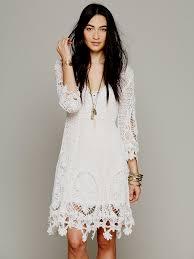 casual dresses naf dresses