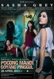 video film komedi indonesia watch indonesian films movies online