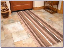 appealing washable kitchen rugs with rubber backing 56 washable