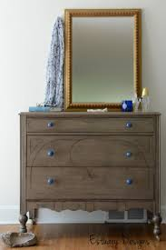 Hand Painted Bedroom Furniture by Hand Painted Archives Estuary Designs