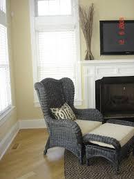 Best Wicker Images On Pinterest Wicker Wicker Furniture And - Wicker furniture nj