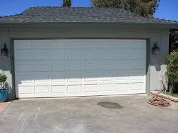 home design menards garage kits 32x48 pole barn menards kit homes