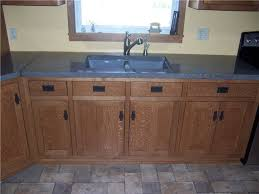 white oak shaker cabinets best wood specis types for custom cabinets ds woods custom