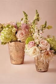 Bud Vase Arrangements Excellent Gold Flower Vases 113 Gold Bud Vases Bulk Diy Flower