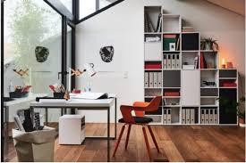 design bureau de travail aménager un bureau design nos conseils consobrico com