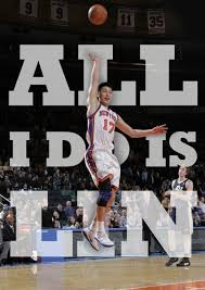 Jeremy Lin Meme - egotripland com 1 all i do is lin