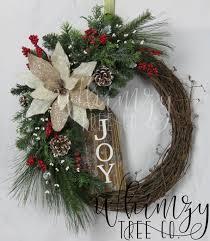 Lighted Outdoor Wreaths Christmas Wreath Xmas Christmas Elegant Decor Ideas Pinterest