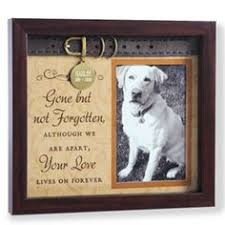 dog memorial check out these awesome exles of wall wreaths clocks
