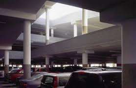 ikea parking lot ikea parking structure watry design inc