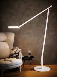 String Lamps String Xl Floor Lamp Swings And Lights