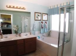 bathroom sink amazing skinny bathroom sink narrow width bathroom