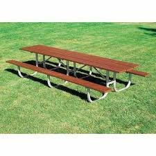 elasticized picnic table covers picnic table cover set choice image table decoration ideas