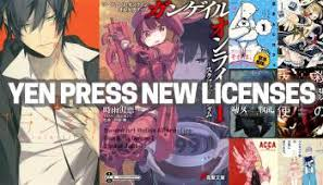 Sword Art Online Light Novel Sword Art Online Exceeds 1 Million Sales For First Volume World