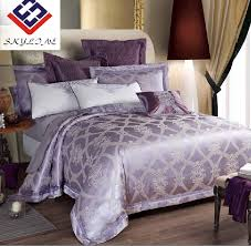 Wedding Comforter Sets List Manufacturers Of Wedding Comforter Set Buy Wedding Comforter